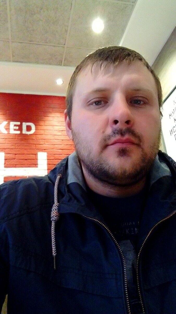 Знакомства Прокопьевск, фото мужчины Zahar, 34 года, познакомится для флирта, любви и романтики, cерьезных отношений