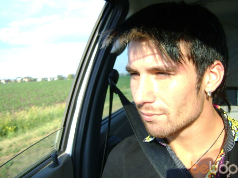Знакомства Уфа, фото мужчины Malfloy, 32 года, познакомится для флирта
