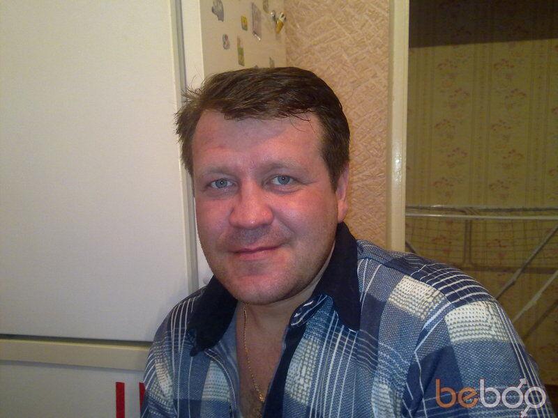 Знакомства Санкт-Петербург, фото мужчины Murzilka, 46 лет, познакомится для флирта