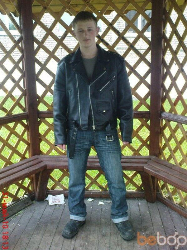 Знакомства Дзержинск, фото мужчины Johnny, 30 лет, познакомится для любви и романтики, cерьезных отношений