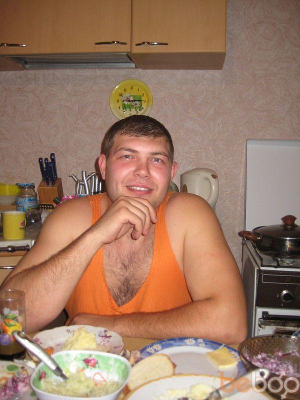 Знакомства Тирасполь, фото мужчины Vitos84, 36 лет, познакомится