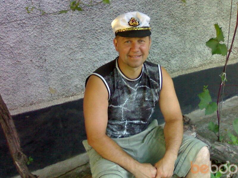 Знакомства Одесса, фото мужчины Anat, 51 год, познакомится для флирта