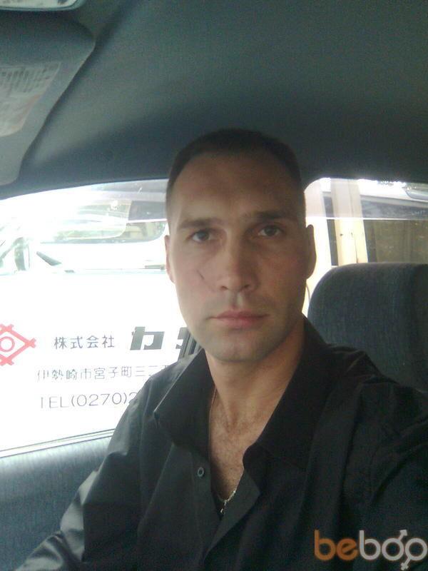 Знакомства Владивосток, фото мужчины Sergei77, 44 года, познакомится для флирта, любви и романтики, cерьезных отношений