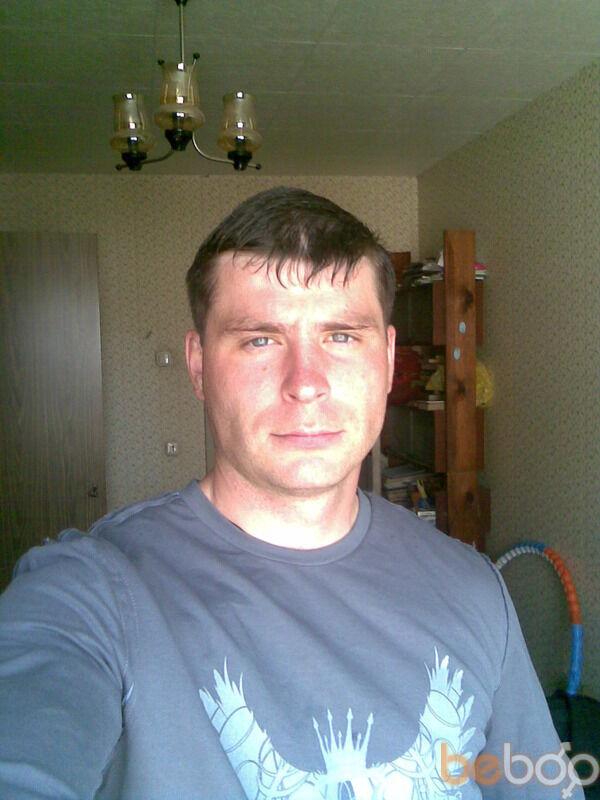 Знакомства Иркутск, фото мужчины Faktor2, 37 лет, познакомится