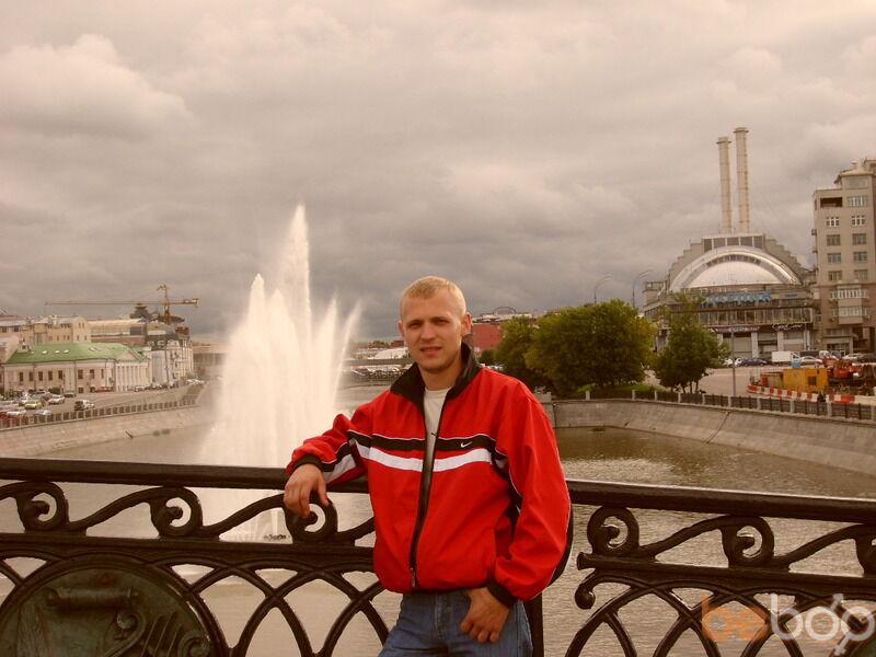 Знакомства Полоцк, фото мужчины Mel1382, 39 лет, познакомится для любви и романтики, cерьезных отношений