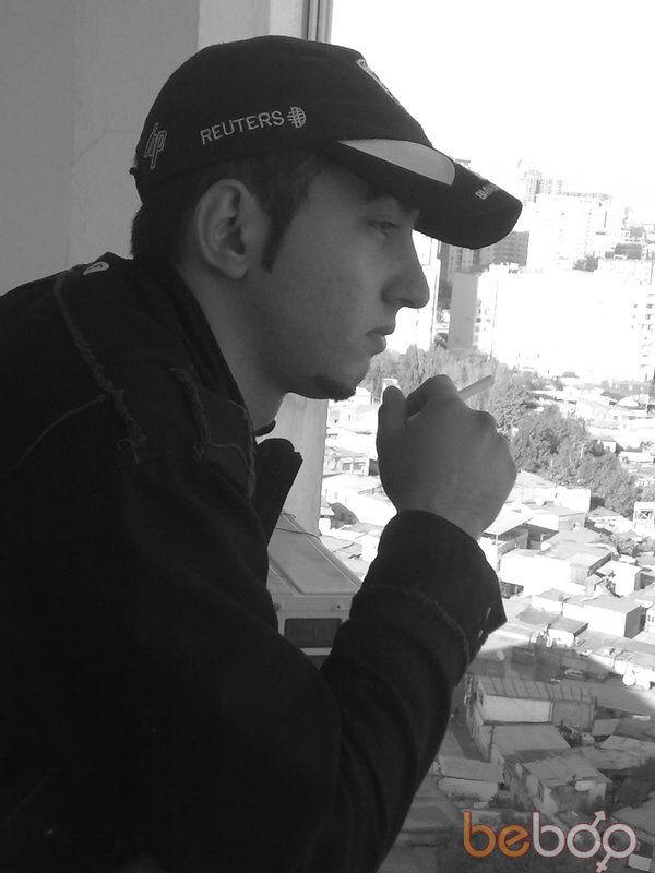 Знакомства Баку, фото мужчины Xudojnik, 35 лет, познакомится