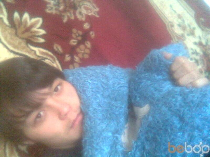 Знакомства Алматы, фото мужчины DieGo, 30 лет, познакомится для флирта, любви и романтики, cерьезных отношений