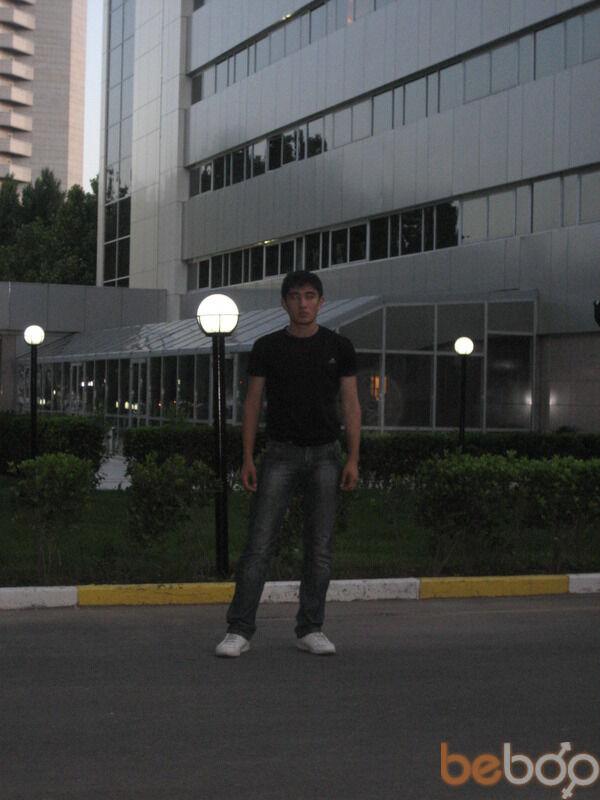 Знакомства Ташкент, фото мужчины Spray, 29 лет, познакомится для флирта