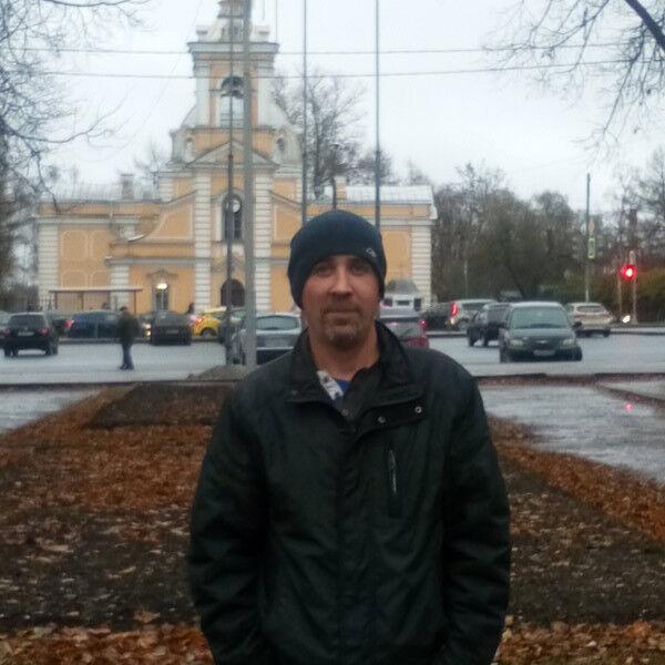 Знакомства Череповец, фото мужчины Семен, 46 лет, познакомится для флирта, любви и романтики, cерьезных отношений