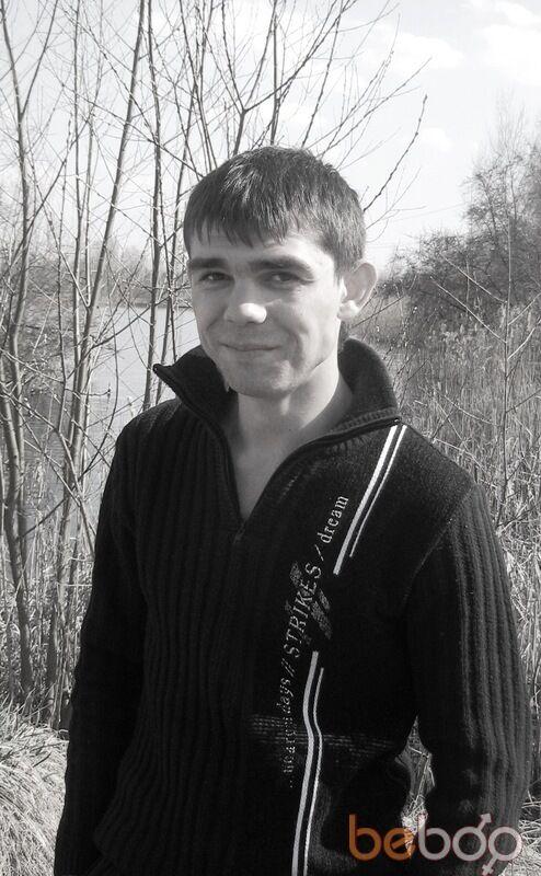 Знакомства Брест, фото мужчины Скользкий, 31 год, познакомится для флирта