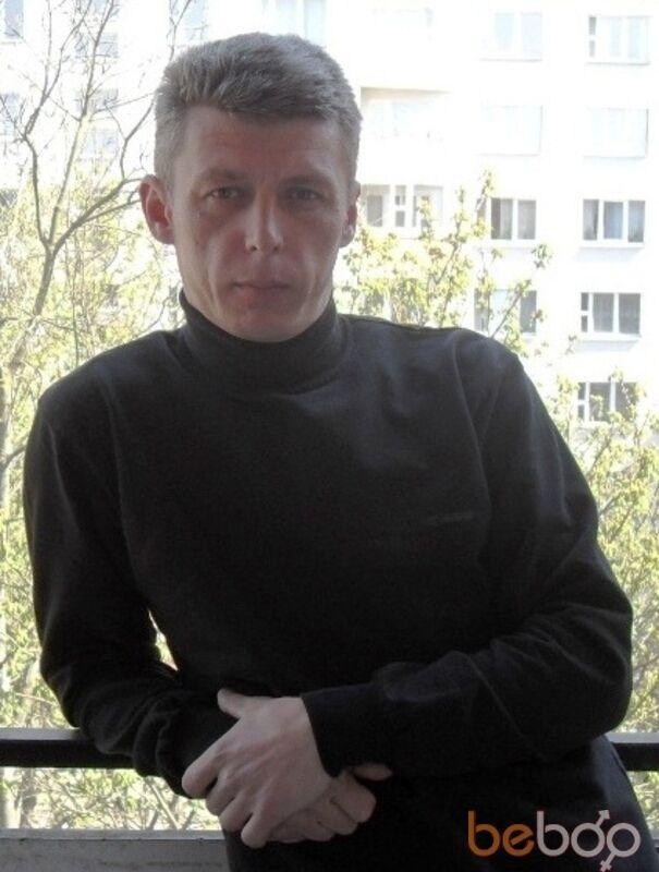 Знакомства Минск, фото мужчины Filin, 50 лет, познакомится