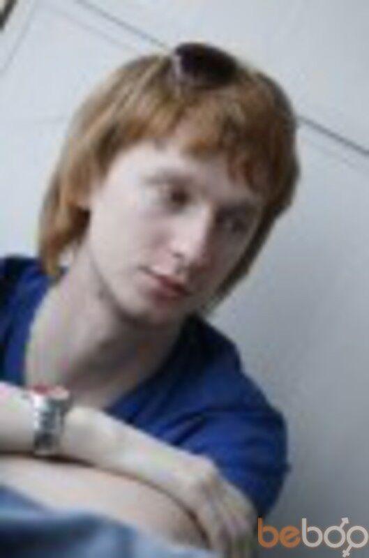Знакомства Москва, фото мужчины Soquit, 36 лет, познакомится для флирта