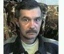 Фото мужчины Valera, Уфа, Россия, 48