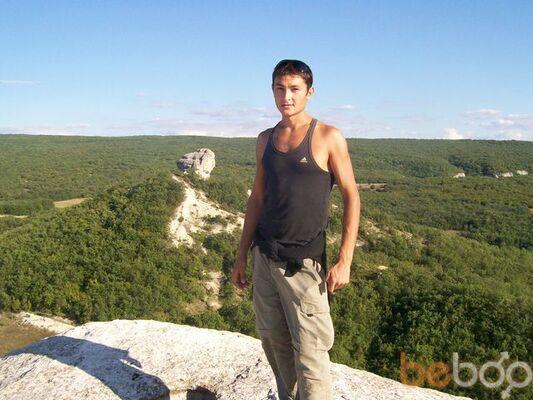 Фото мужчины Next, Симферополь, Россия, 29