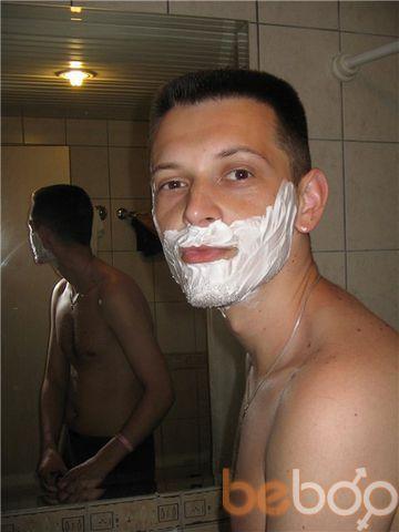 Фото мужчины kiparis, Львов, Украина, 39