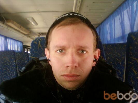 Фото мужчины Виктор, Киселевск, Россия, 35
