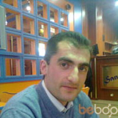 Фото мужчины ars86, Ереван, Армения, 30