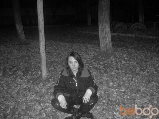 Фото девушки k_issa, Бельцы, Молдова, 25