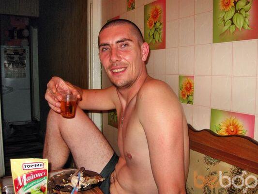 Фото мужчины PsPostica, Бендеры, Молдова, 36