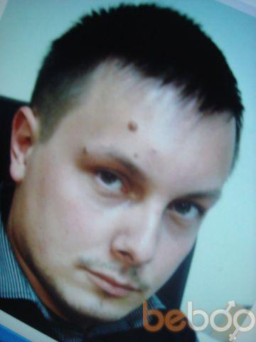 Фото мужчины Николай, Абай, Казахстан, 33
