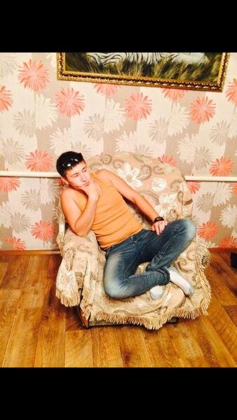 Фото мужчины N87089366620, Астана, Казахстан, 27