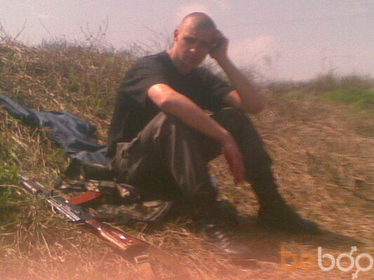 Фото мужчины Dron, Белово, Россия, 30