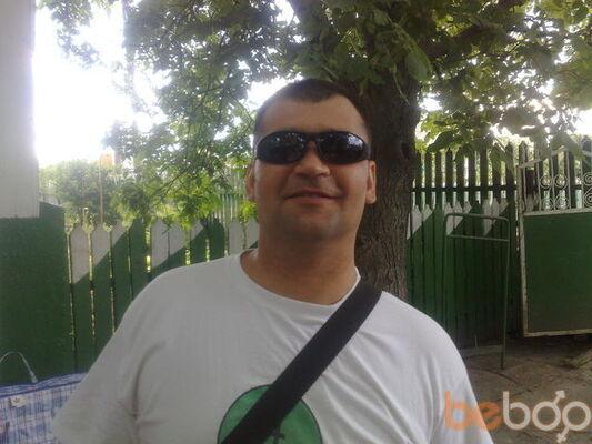 Фото мужчины Aleks, Бельцы, Молдова, 37