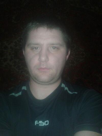 Фото мужчины юдичев, Курск, Россия, 30