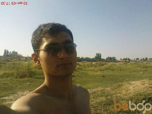 Фото мужчины JAMSHID, Ташкент, Узбекистан, 31