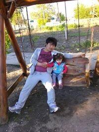 Фото мужчины Владимир, Одесса, Украина, 34