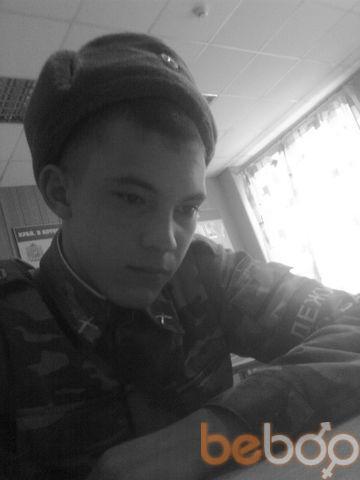 Фото мужчины сексик, Волгоград, Россия, 25