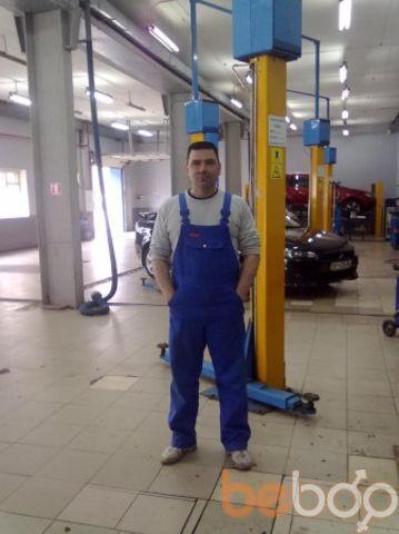 Фото мужчины vitaliy, Запорожье, Украина, 48