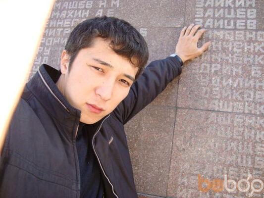 Фото мужчины Respect, Казань, Россия, 34