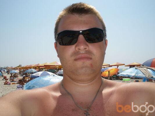 Фото мужчины Vovanchuk, Львов, Украина, 30