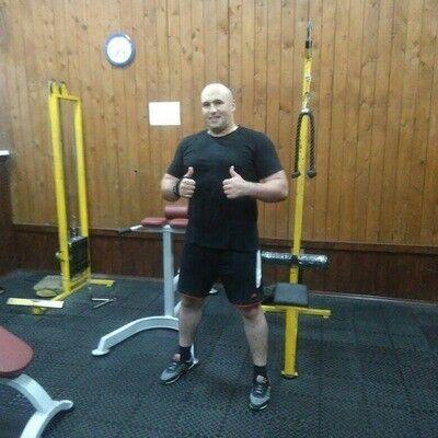 Фото мужчины Дмитрий, Брянск, Россия, 38