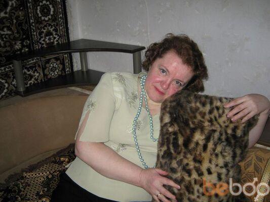 Фото девушки Antohka1958, Каменец-Подольский, Украина, 59