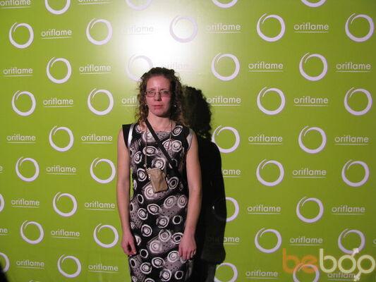 Фото девушки katja83, Вильнюс, Литва, 33