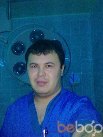 Фото мужчины bahtisha, Нижний Тагил, Россия, 33