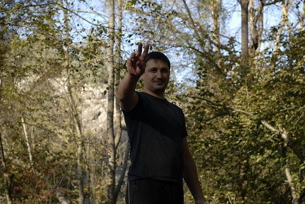 Фото мужчины Александр, Севастополь, Россия, 40