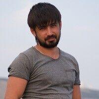Фото мужчины Дмитрий, Новомосковск, Россия, 31