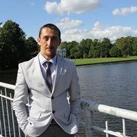 Фото мужчины Alexandr, Санкт-Петербург, Россия, 35