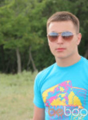 Фото мужчины sadrt, Тернополь, Украина, 37