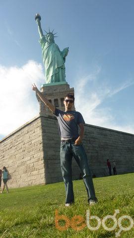 Фото мужчины Dylan, West Islip, США, 32