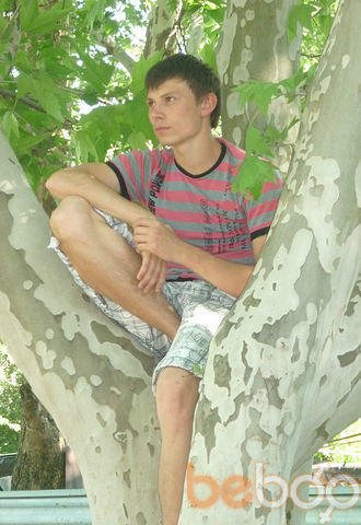 Фото мужчины Cашка, Тирасполь, Молдова, 27