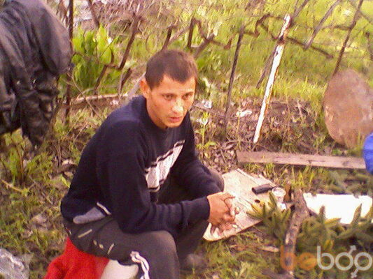 Фото мужчины sasa, Кишинев, Молдова, 37
