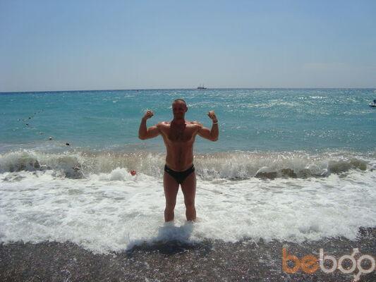 Фото мужчины чика, Черновцы, Украина, 42