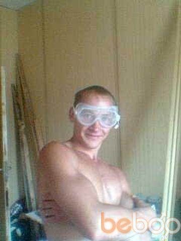 Фото мужчины Fenix, Херсон, Украина, 37
