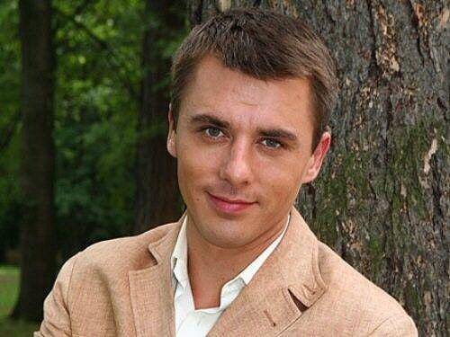 Фото мужчины ican, Воронеж, Россия, 25