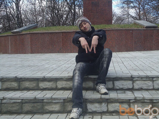 Фото мужчины kalyn96, Рыбница, Молдова, 27
