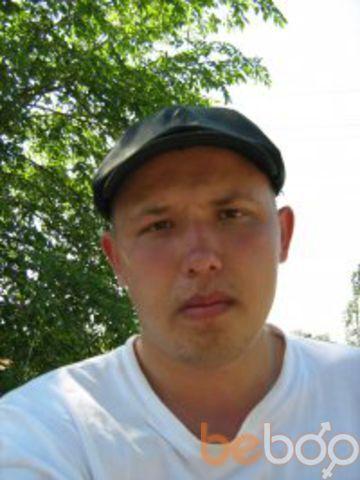Фото мужчины Sanch, Запорожье, Украина, 28
